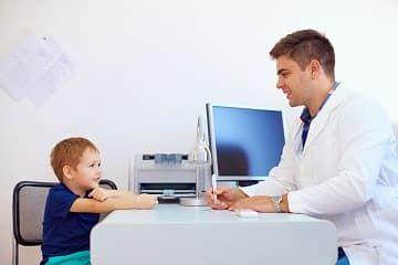 Картинки по запросу детский уролог